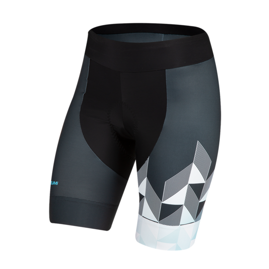 Women's ELITE LTD Short1