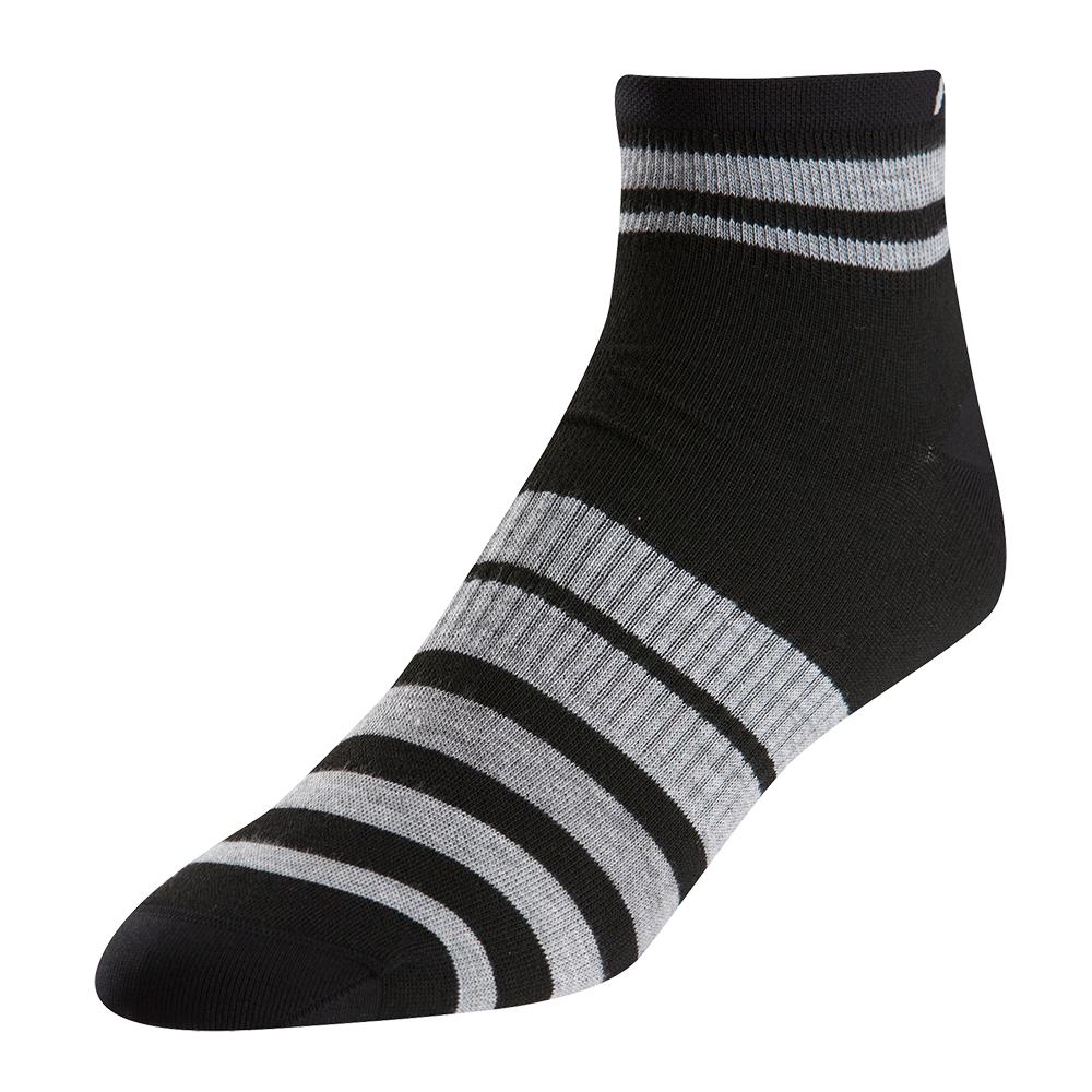 Women's ELITE Sock1