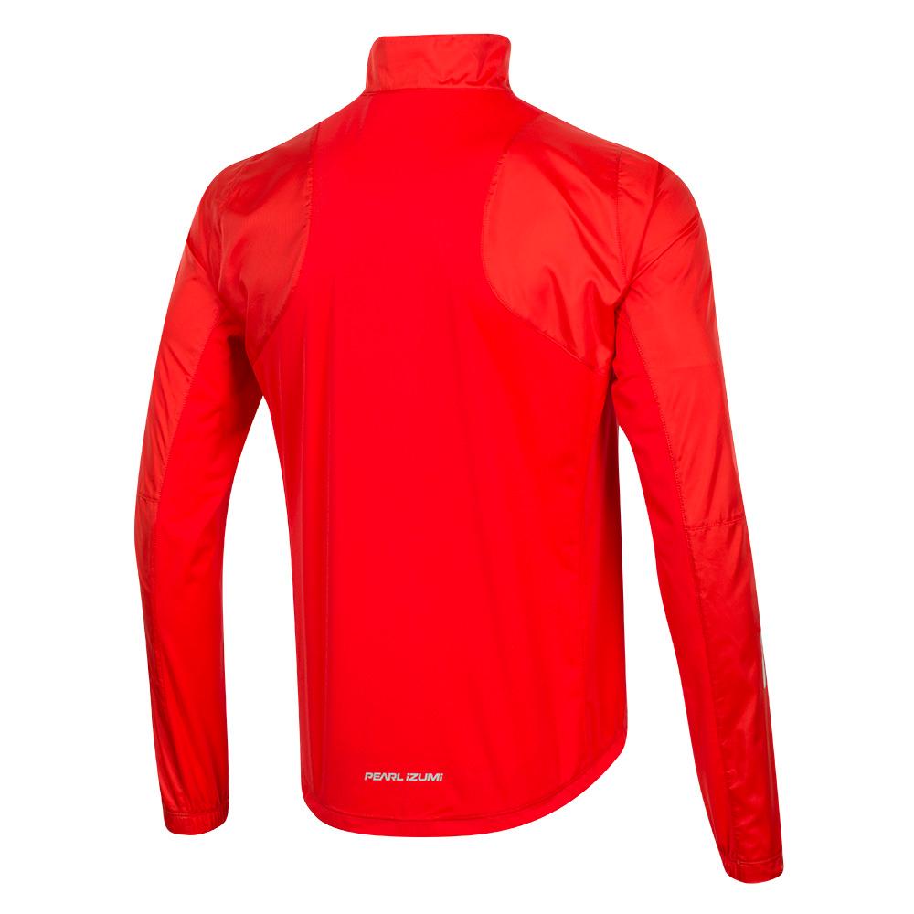 Men's ELITE Pursuit Hybrid Jacket2