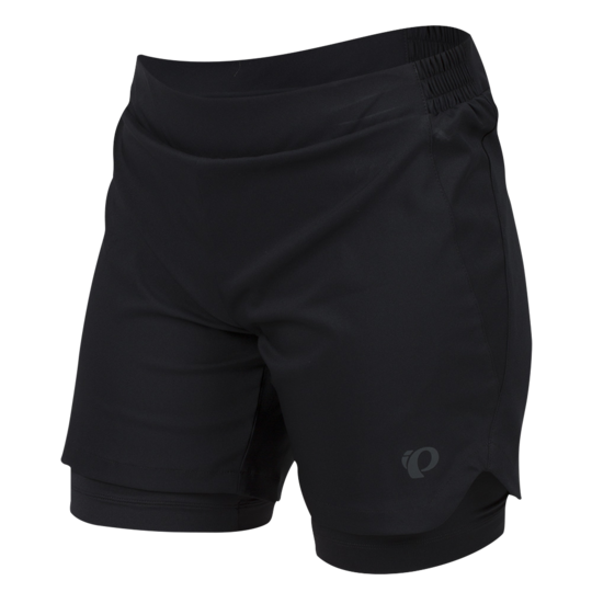 Women's Journey Short thumb 1