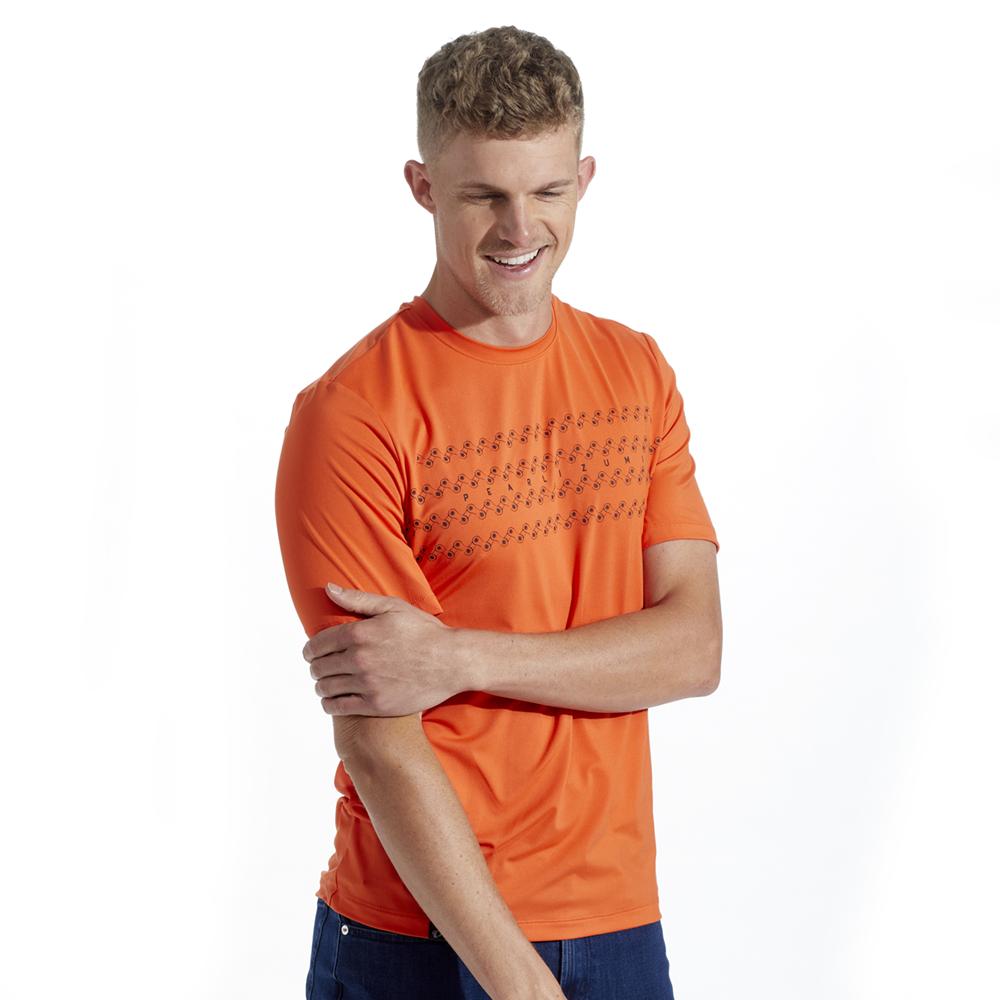 Men's Midland Graphic T-Shirt6