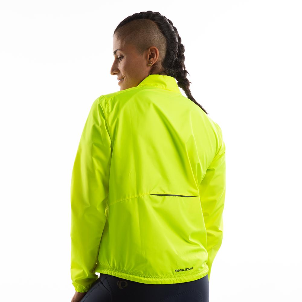 Women's Barrier Jacket3