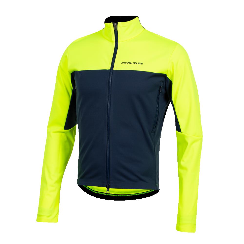 Interval AmFIB Jacket1