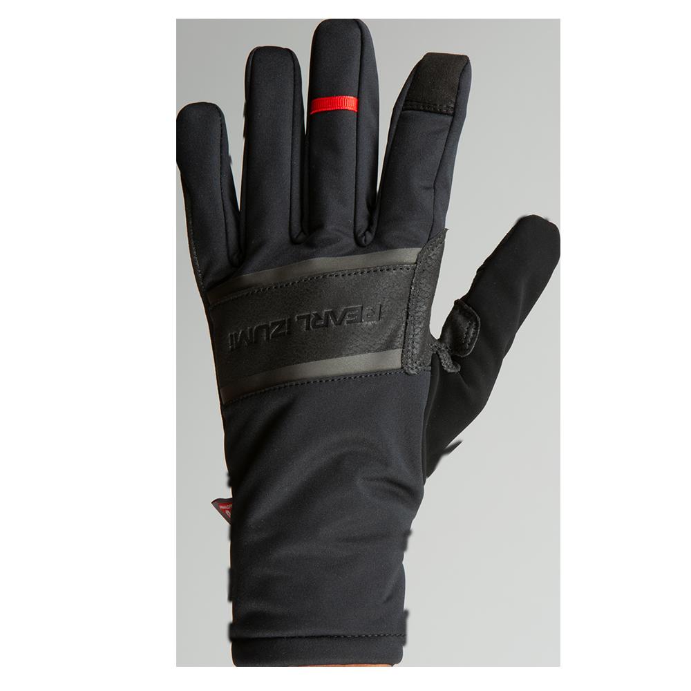 AmFIB Lite Glove1