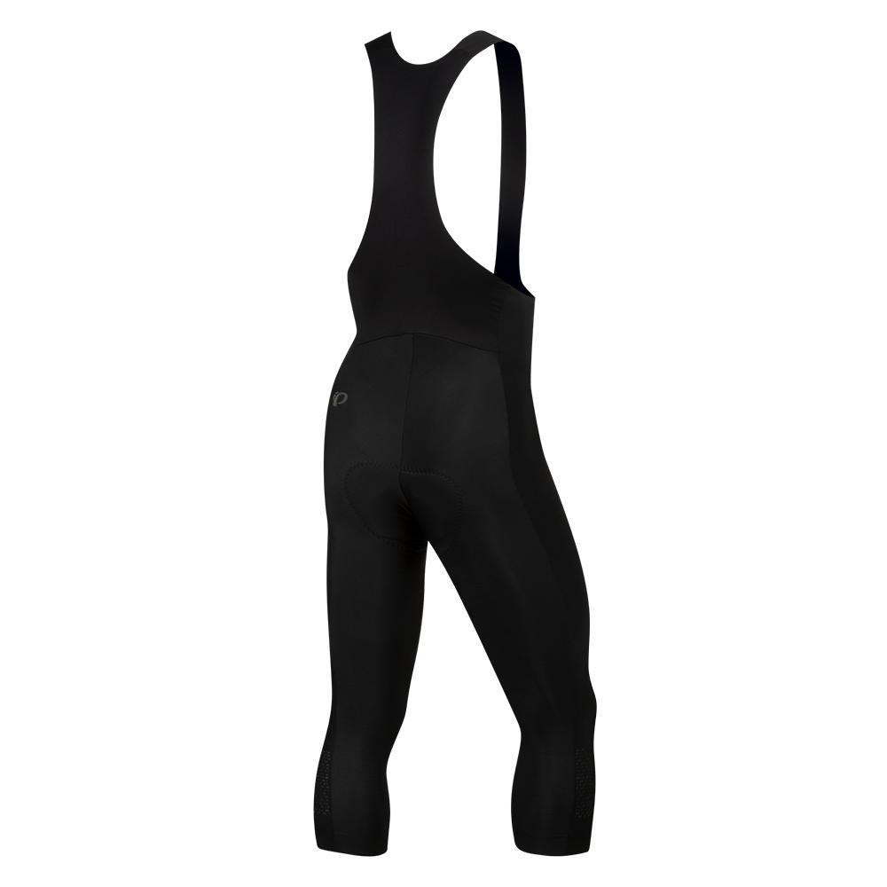 Thermal Cycling 3/4 Bib Tight2