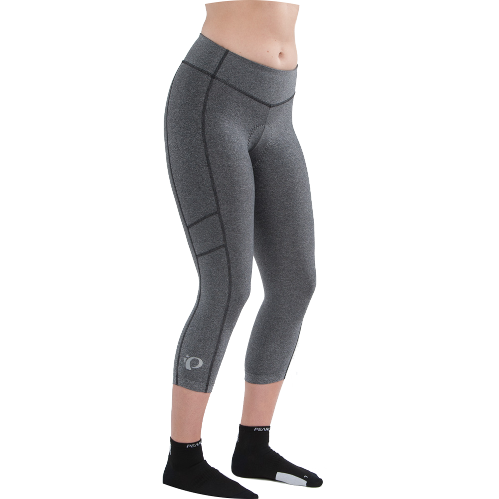 Women's Escape Sugar Cycling Three Quarter Tight5