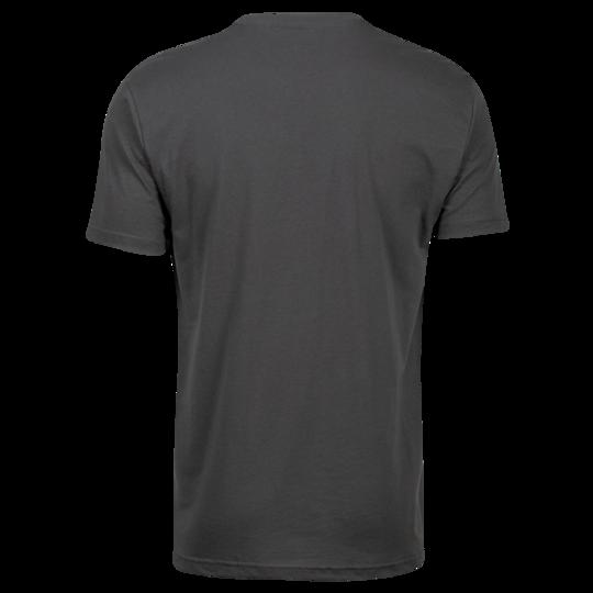 Men's Pocket T Shirt2