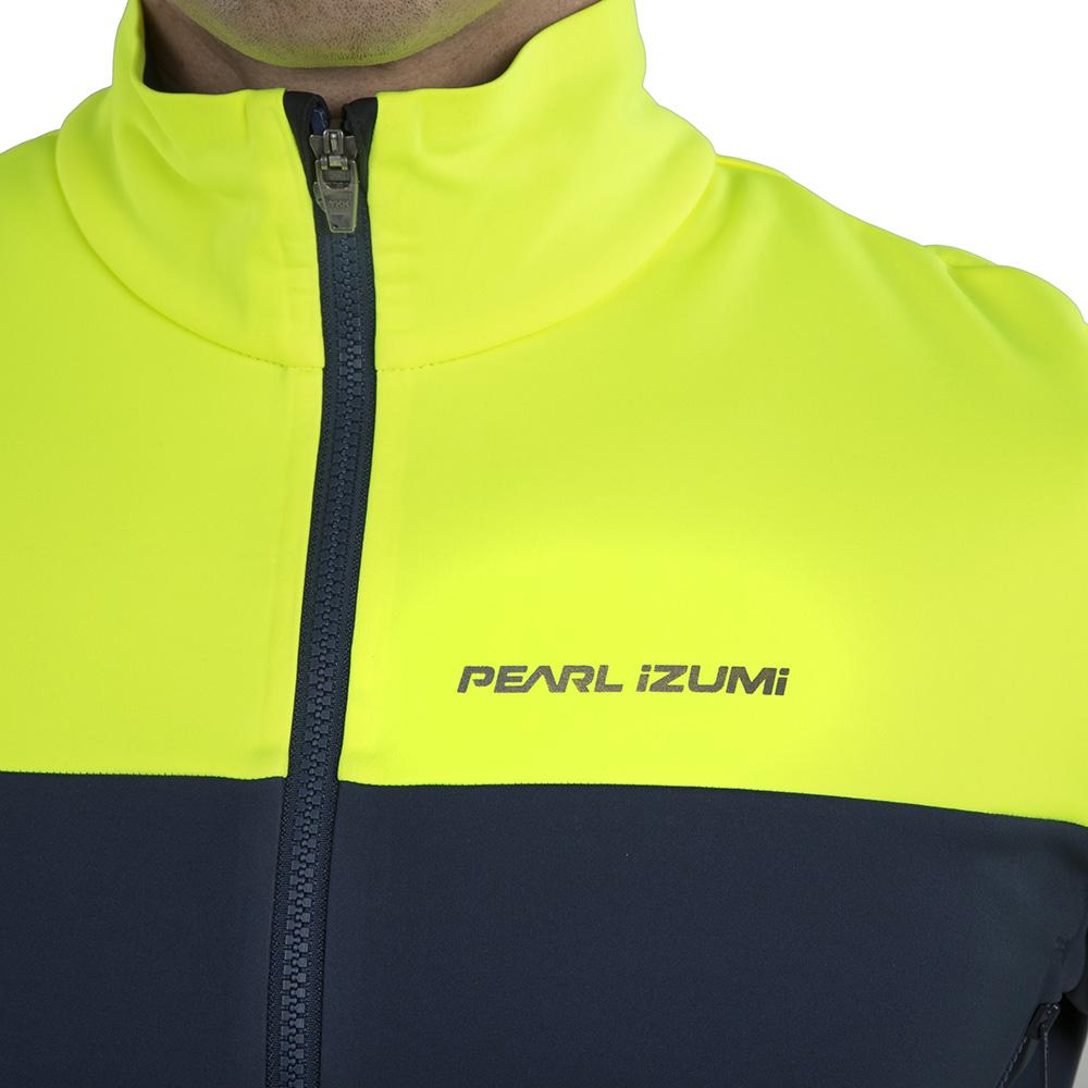 Interval AmFIB Jacket5
