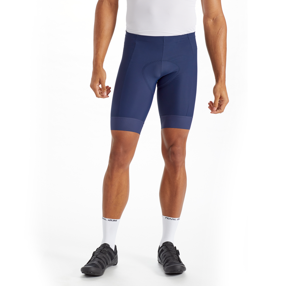 Men's INTERVAL Short4