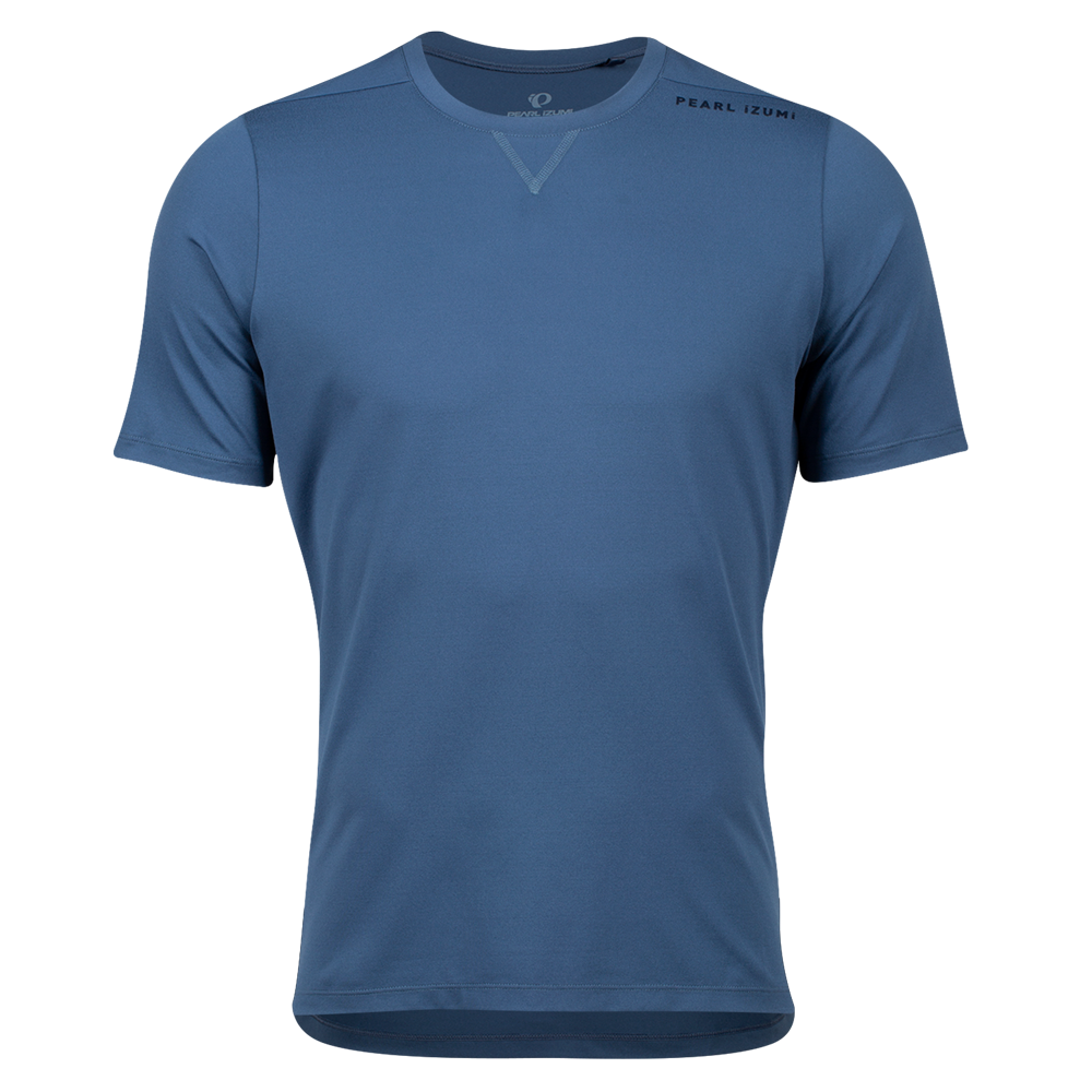Men's Vista T Shirt1