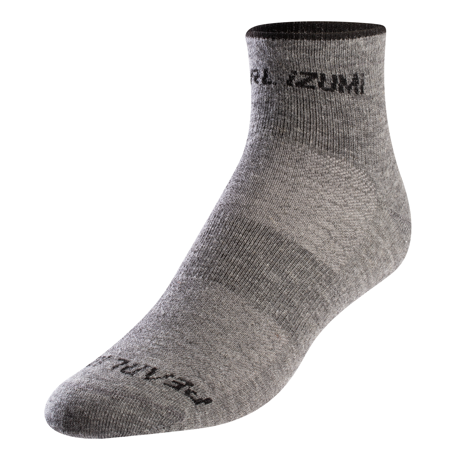 Women's Merino Sock1