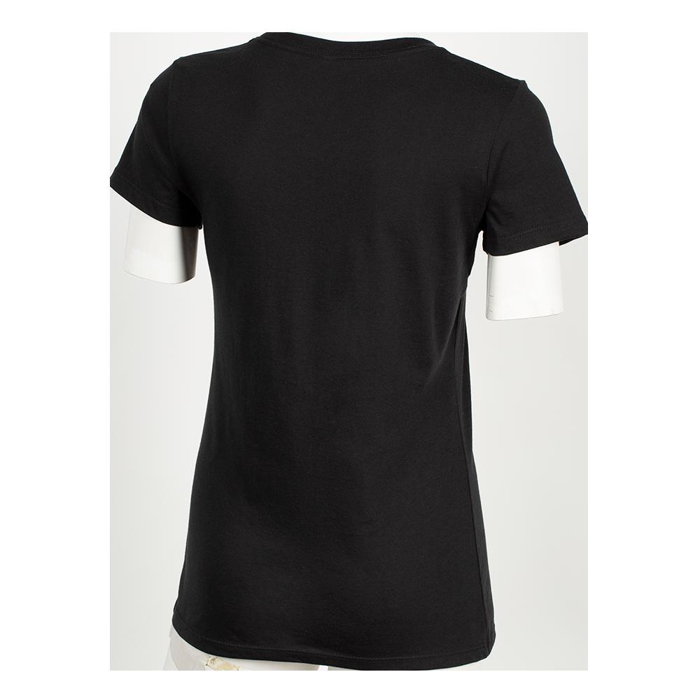 Women's Graphic T-Shirt2