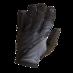 Women's Divide Glove
