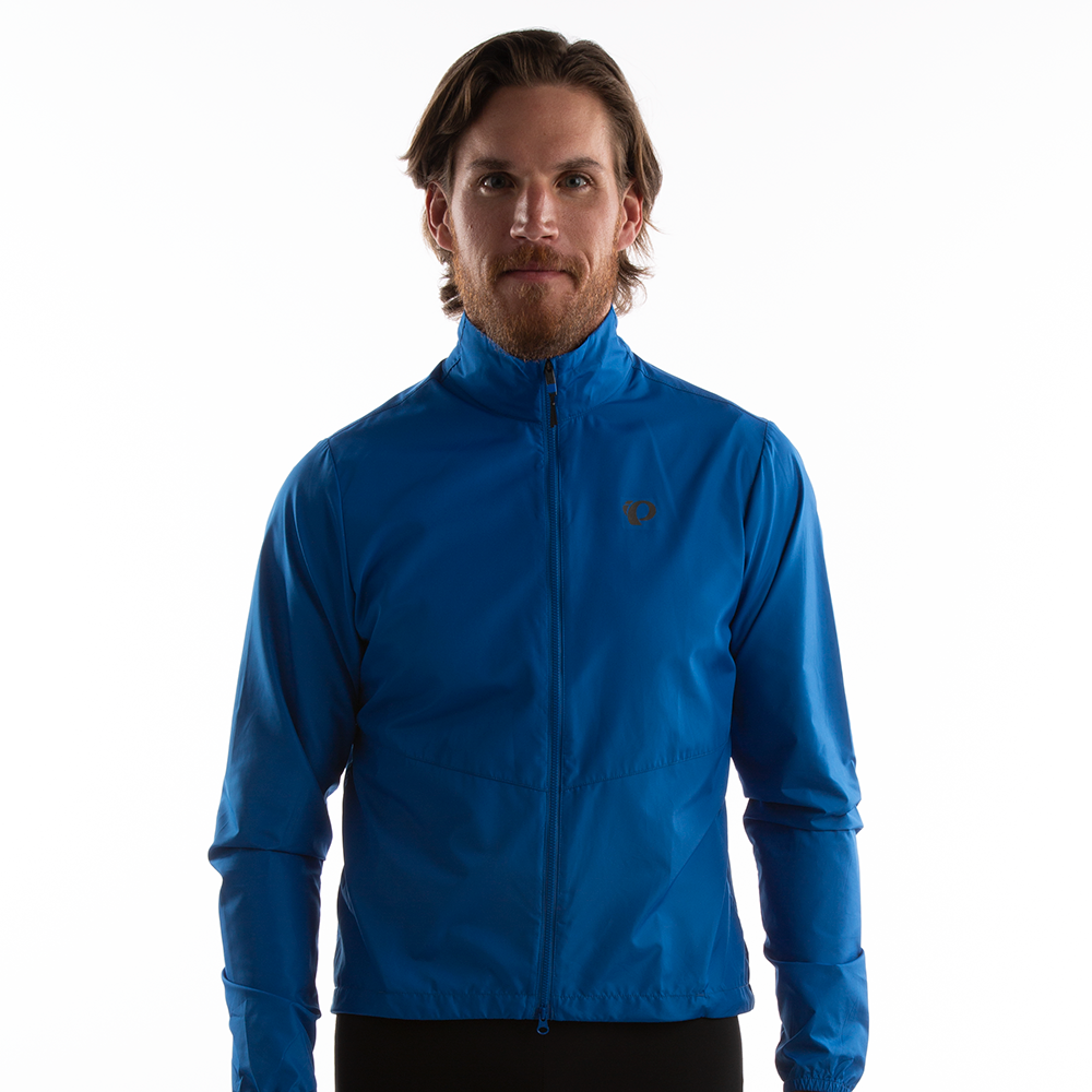 Men's Quest Barrier Jacket4