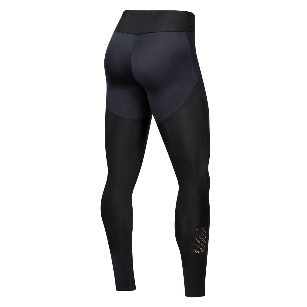 Women's AmFIB Tight2