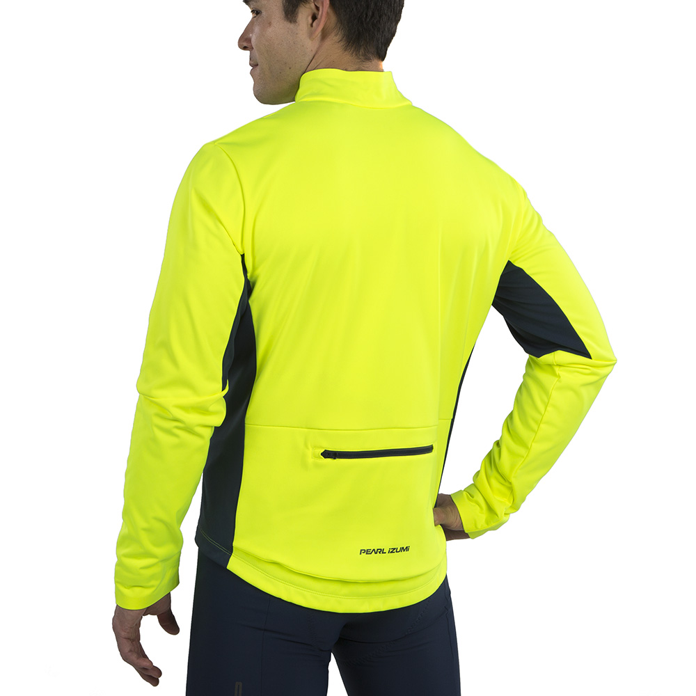 Interval AmFIB Jacket6