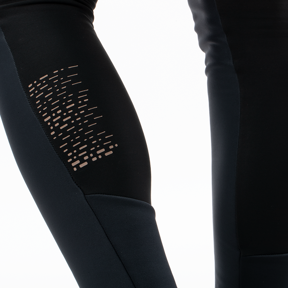 Women's Sugar Thermal Cycling Tight3