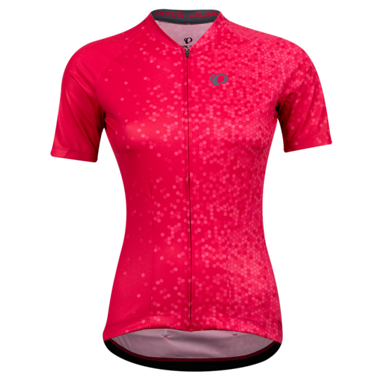 Women's Attack Jersey thumb 1