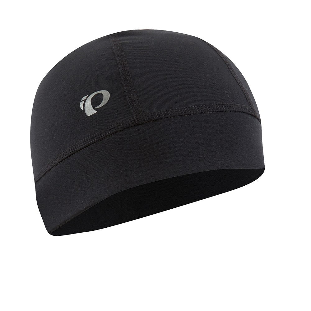 Thermal Run Hat1