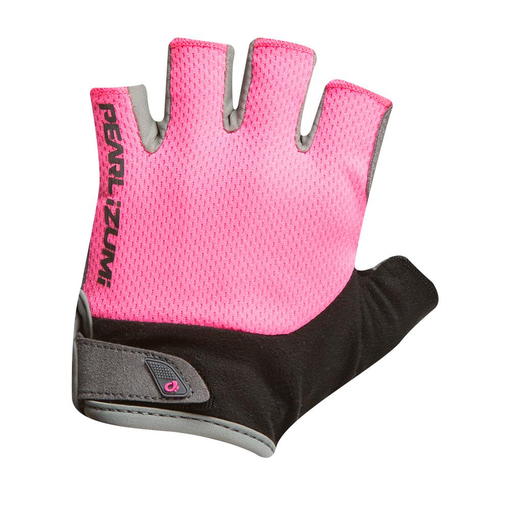 Women's Attack Glove1