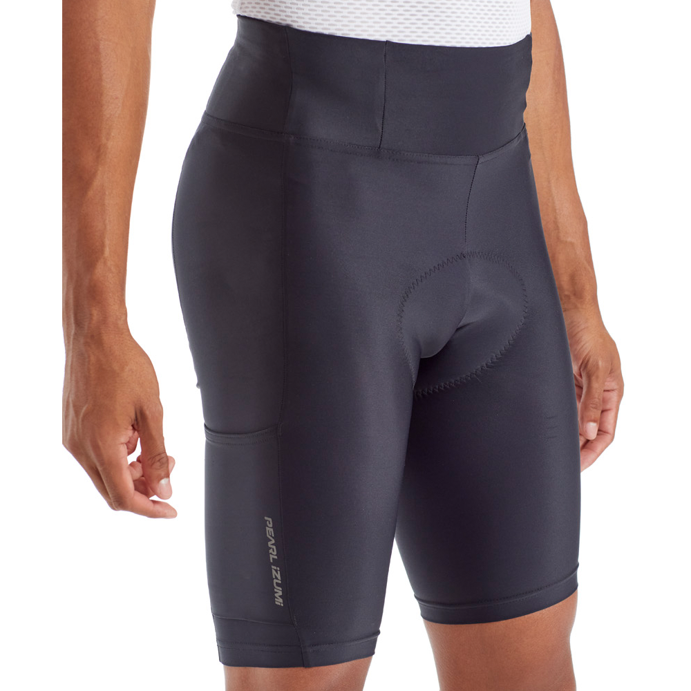 Men's Expedition Short5