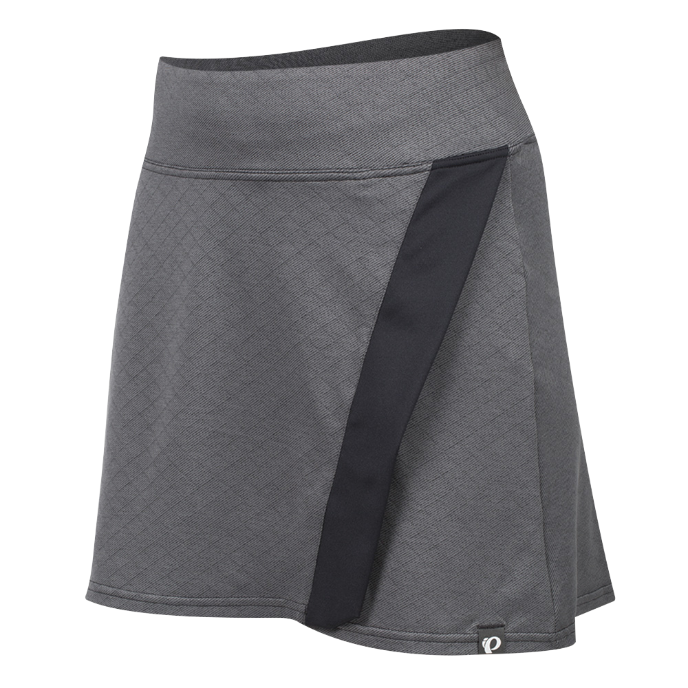 Women's SELECT Escape Cycling Skirt1