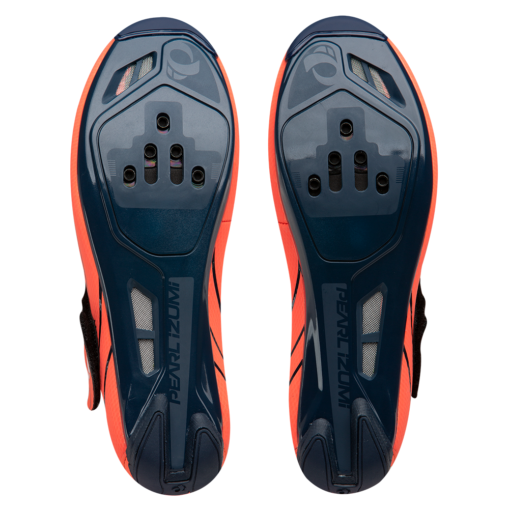Women's Tri Fly SELECT v63