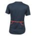 Women's ELITE Escape Short Sleeve Jersey