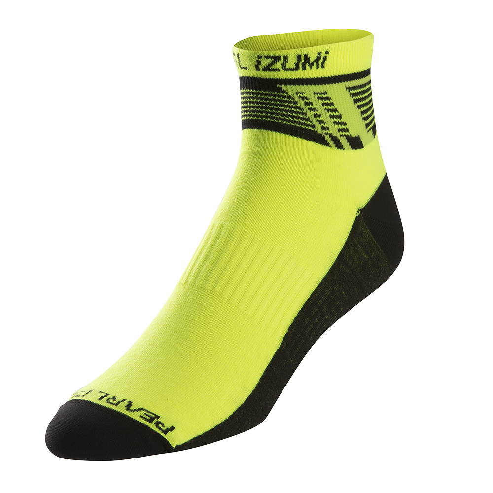 Men's ELITE Low Sock1