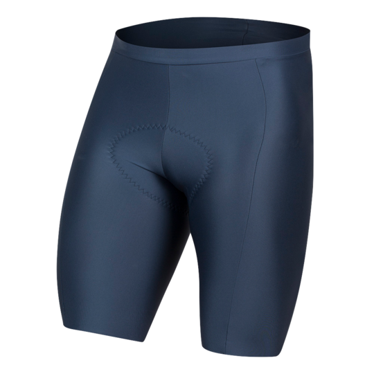 Men's PRO Short thumb 0