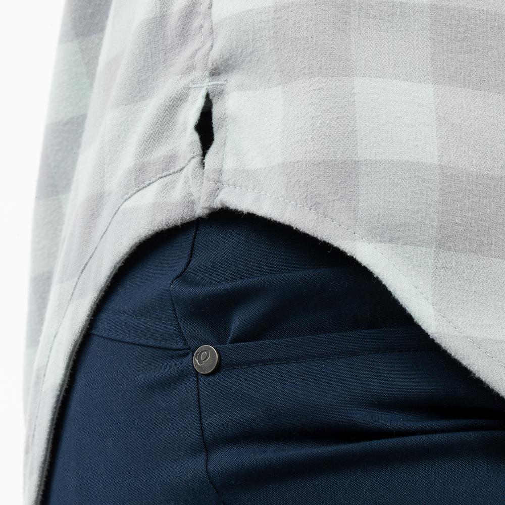 Women's Rove Long Sleeve Shirt5