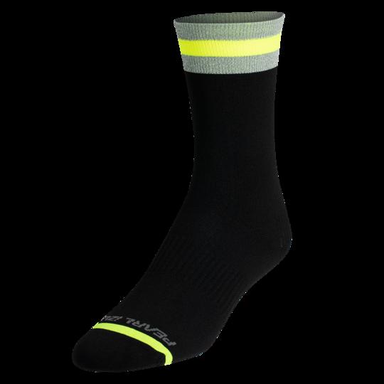 Flash Reflective Sock
