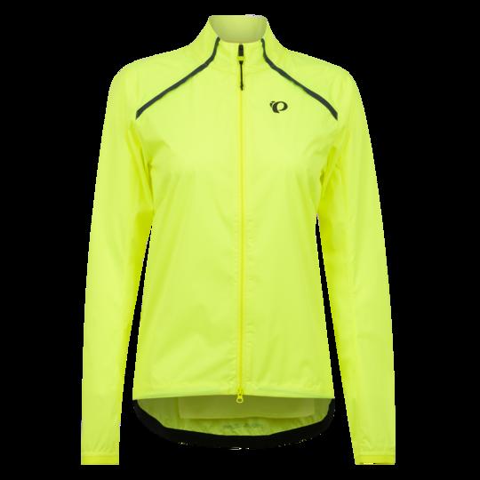 Women's Zephrr® Barrier Jacket