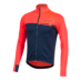 Men's INTERVAL Thermal Jersey
