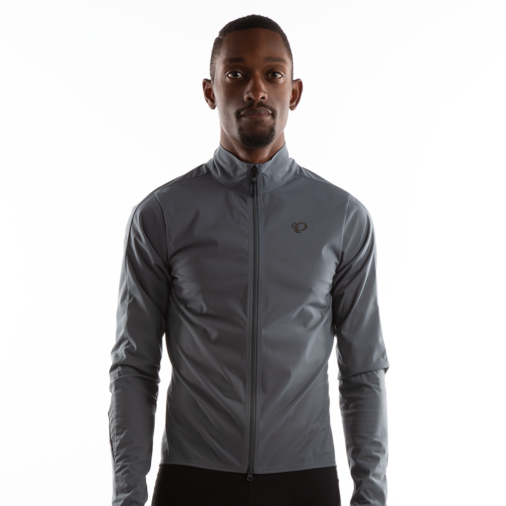Men's PRO Barrier Jacket4
