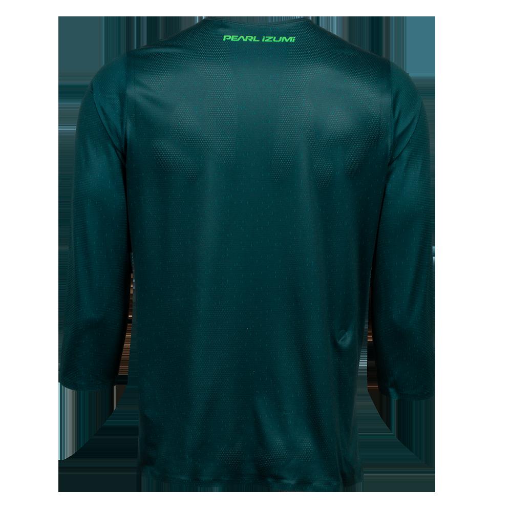 Men's Launch 3/4 Sleeve Jersey2