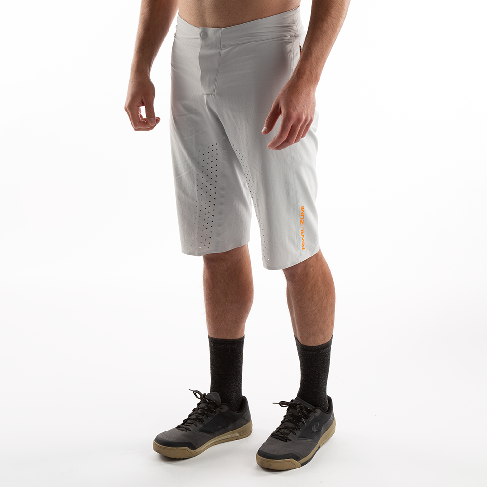 Men's Elevate Short4