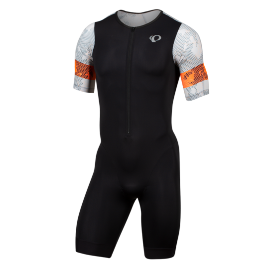 Men's ELITE Tri Speed Suit