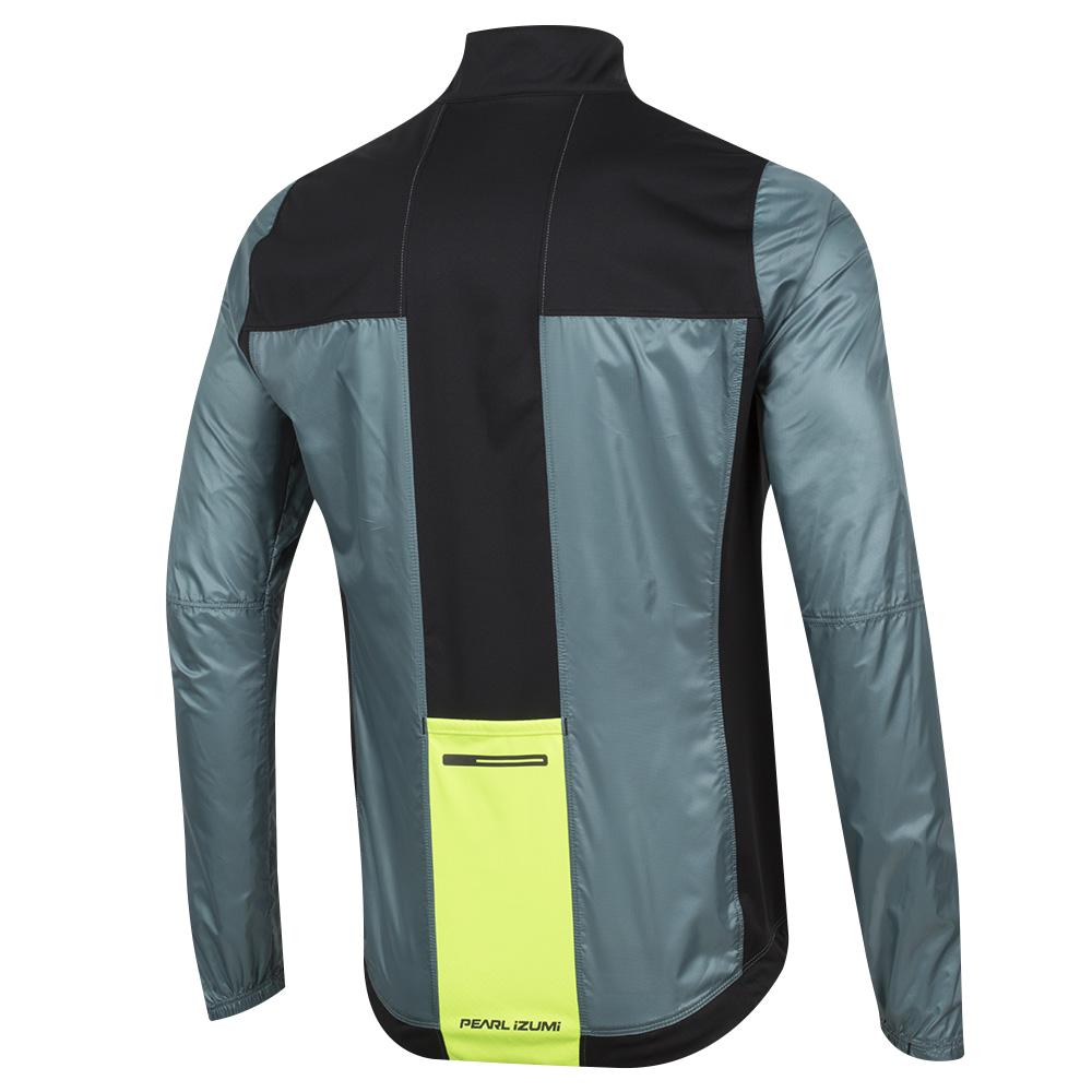 Men's PRO Barrier Lite Jacket2