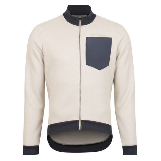 Expedition Thermal Jersey