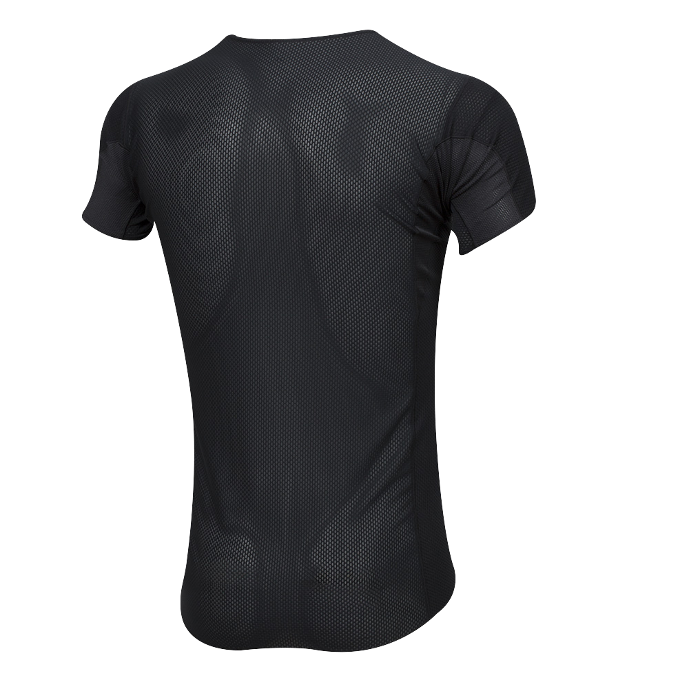 Men's Transfer Cycling Short Sleeve Baselayer2