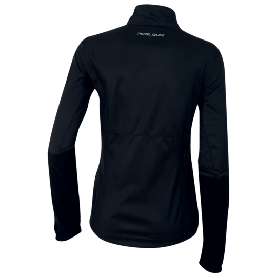 Women's MTB Barrier Jacket2