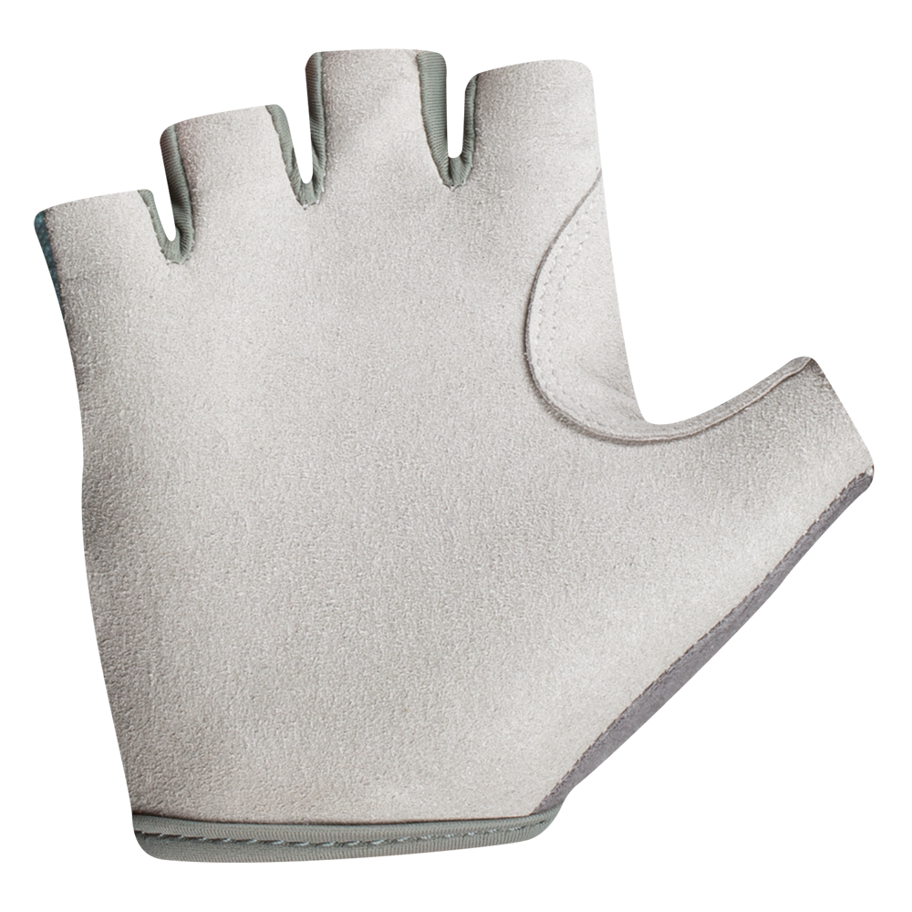 Kids' SELECT Glove2