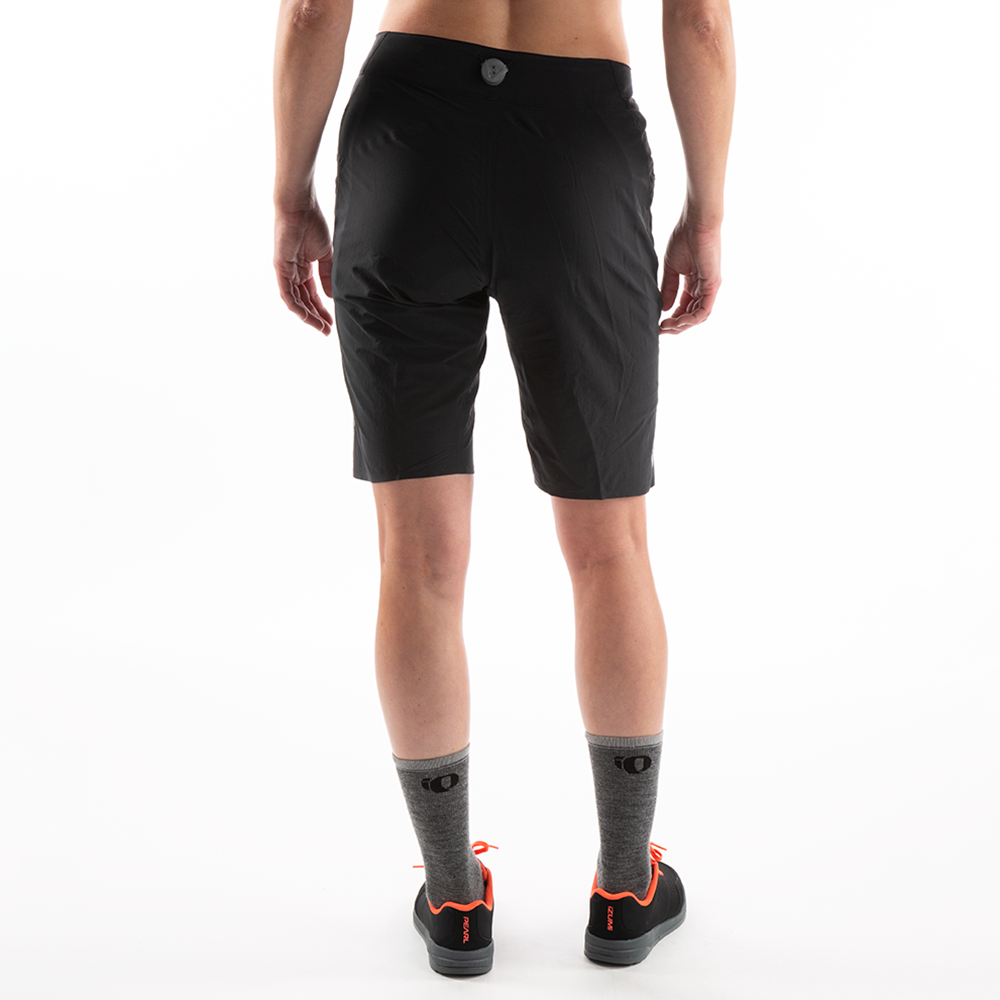 Women's Elevate Short3