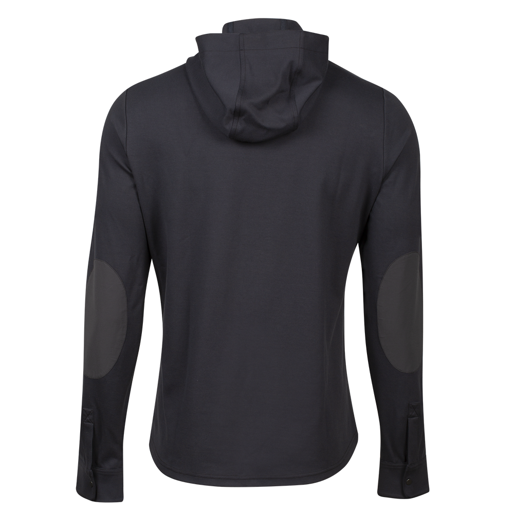 Summit Insulated Shirt2