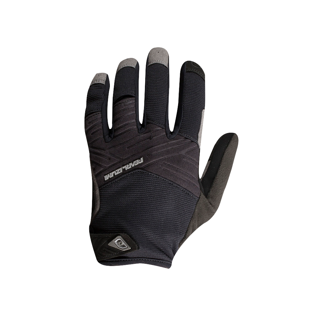 Men's Summit Glove1