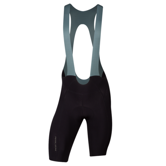 Men's PRO Air Bib Short