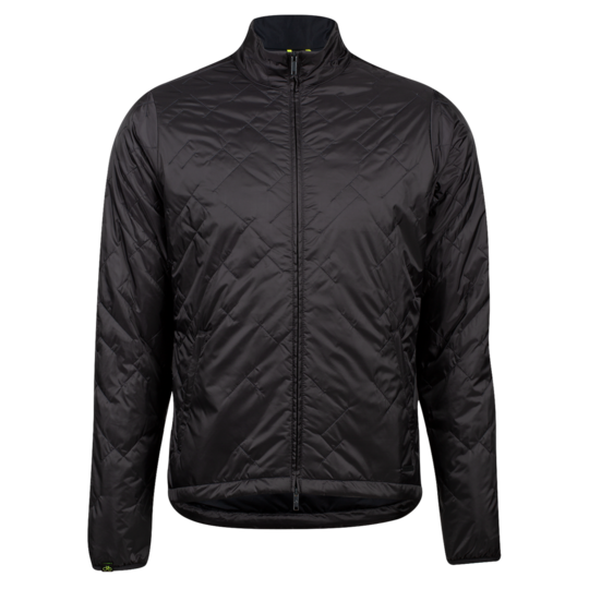 Men's Rove Insulated Jacket