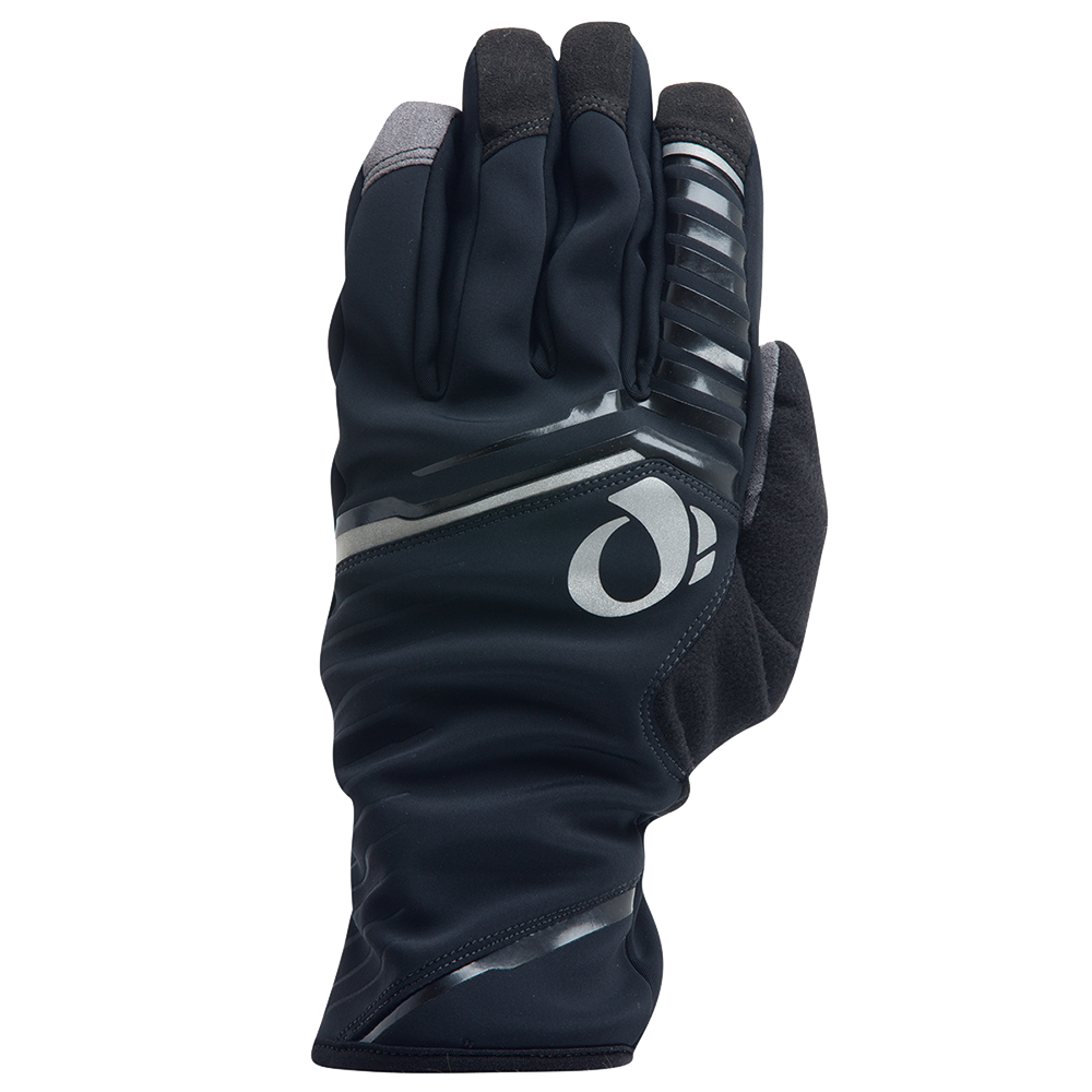 Men's P.R.O. AmFIB Glove1