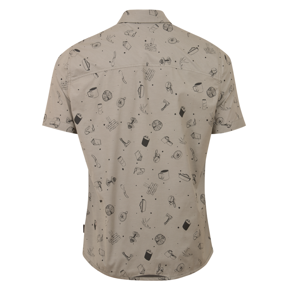 Men's Rove Shirt2